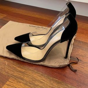 The perfect party shoes!